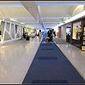 D1-出發-曼谷機場 (4).jpg