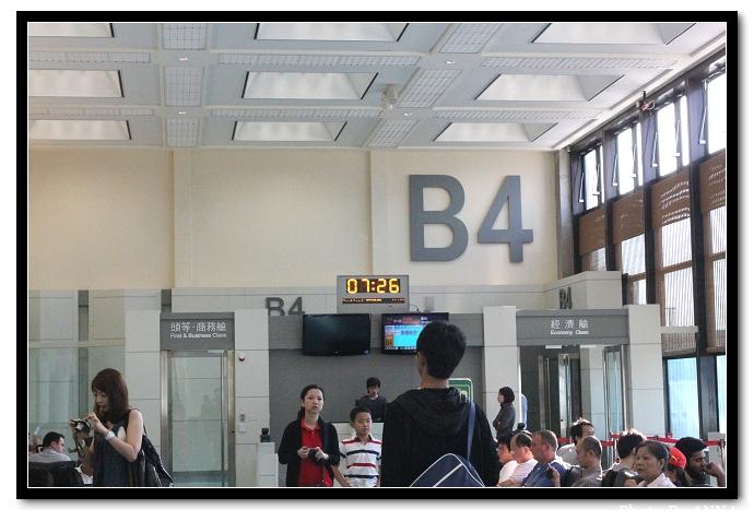 D1-出發-曼谷機場 (6).jpg
