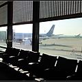 D1-出發-曼谷機場 (7).jpg