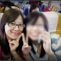 D1-出發-曼谷機場 (8).jpg