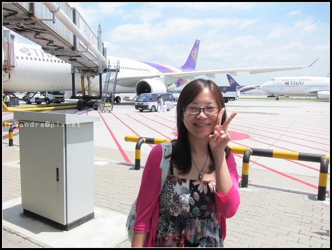 D1-出發-曼谷機場 (14).jpg