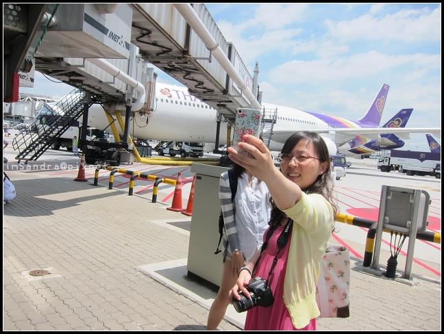 D1-出發-曼谷機場 (15).jpg