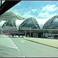 D1-出發-曼谷機場 (16).jpg