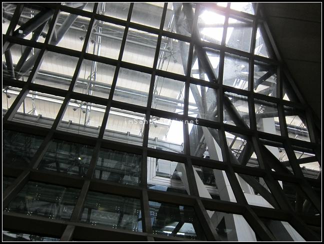 D1-出發-曼谷機場 (17).jpg