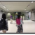 D1-出發-曼谷機場 (18).jpg