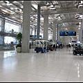 D1-出發-曼谷機場 (19).jpg