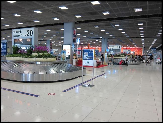 D1-出發-曼谷機場 (22).jpg