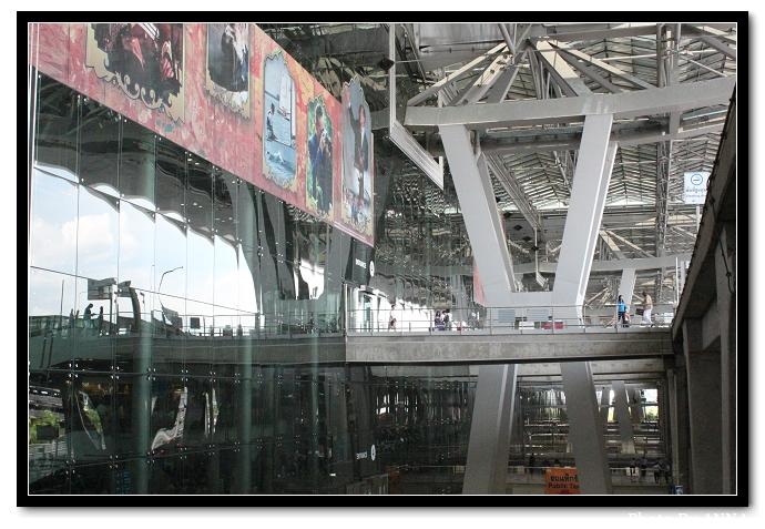 D1-出發-曼谷機場 (23).jpg