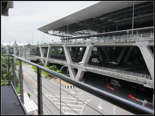 D1-出發-曼谷機場 (24).jpg