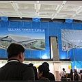D1-出發-曼谷機場 (0).jpg