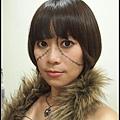 cosplay辛朵莉 (13).jpg