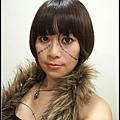 cosplay辛朵莉 (12).jpg