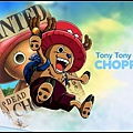 chopper___one_piece-1280x800.jpg