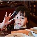 香港迪士尼-美心餐廳/廣場飯店/ Plaza Inn