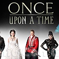 once upon a time 傳說 (10)