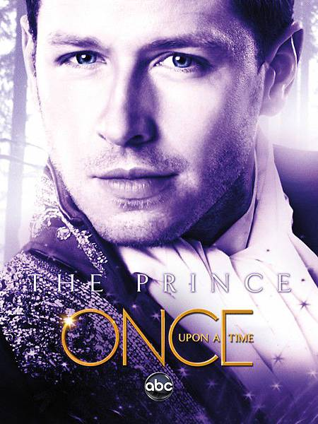 once_upon_a_time_ver4