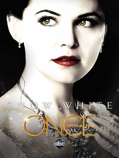 once_upon_a_time_ver2