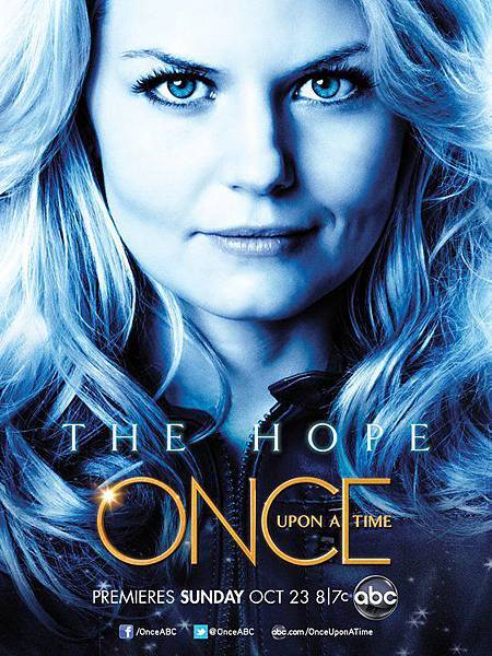 once-upon-a-time-tv-show-poster