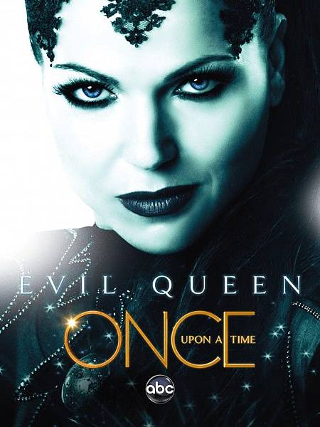 once_upon_a_time_ver5