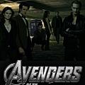 The Avengers OF TV 復仇者聯盟 美劇