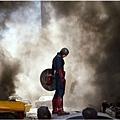 The Avengers -Captain America 復仇者聯盟