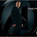 The Avengers-Agent Phil Coulson 復仇者聯盟