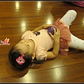 小寶-夏紗英語幼兒律動 (16)