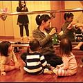 小寶-夏紗英語幼兒律動 (29)