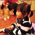 小寶-夏紗英語幼兒律動 (28)