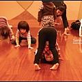 小寶-夏紗英語幼兒律動 (31)