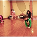 小寶-夏紗英語幼兒律動 (32)