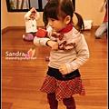 小寶-夏紗英語幼兒律動 (34)