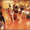 小寶-夏紗英語幼兒律動 (35)