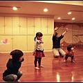 小寶-夏紗英語幼兒律動 (37)