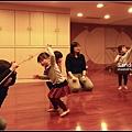 小寶-夏紗英語幼兒律動 (38)