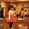 小寶-夏紗英語幼兒律動 (45)