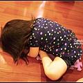 小寶-夏紗英語幼兒律動 (60)