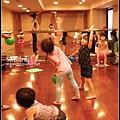 小寶-夏紗英語幼兒律動 (68)