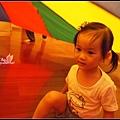 小寶-夏紗英語幼兒律動 (80)