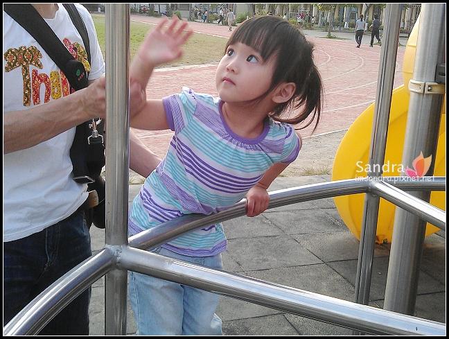 小寶‧HTC XE (2)