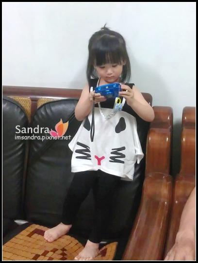 小寶‧HTC XE (8)