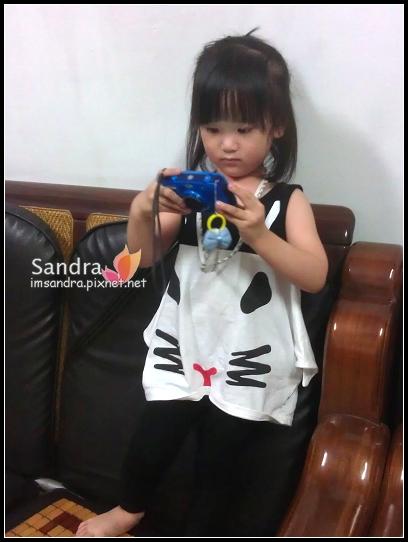 小寶‧HTC XE (9)