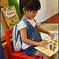 201206-花栗鼠繪本館,糖果老師畫畫課 (3)