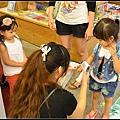 201206-花栗鼠繪本館,糖果老師畫畫課 (7)