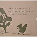 201206-花栗鼠繪本館,糖果老師畫畫課 (10)