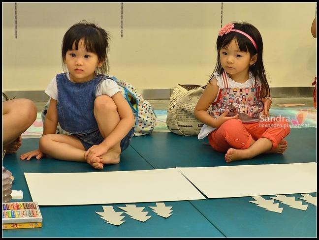 201206-花栗鼠繪本館,糖果老師畫畫課 (12)
