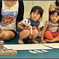 201206-花栗鼠繪本館,糖果老師畫畫課 (14)