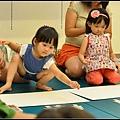 201206-花栗鼠繪本館,糖果老師畫畫課 (15)