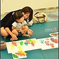 201206-花栗鼠繪本館,糖果老師畫畫課 (28)