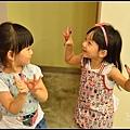 201206-花栗鼠繪本館,糖果老師畫畫課 (30)